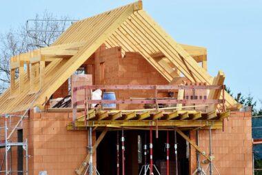 Családi ház tervezés - lakásépítés