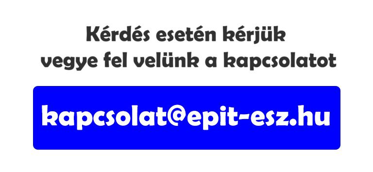 kapcsolat@epit-esz.hu