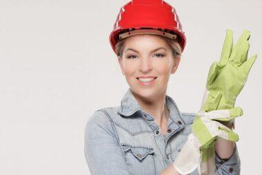 Házfelújítás - panelfelújítás
